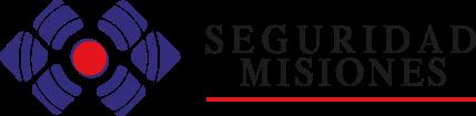 Seguridad Misiones SRL. es una empresa ciento por ciento de capitales nacionales con una amplia y marcada trayectoria en el mercado de la seguridad.
